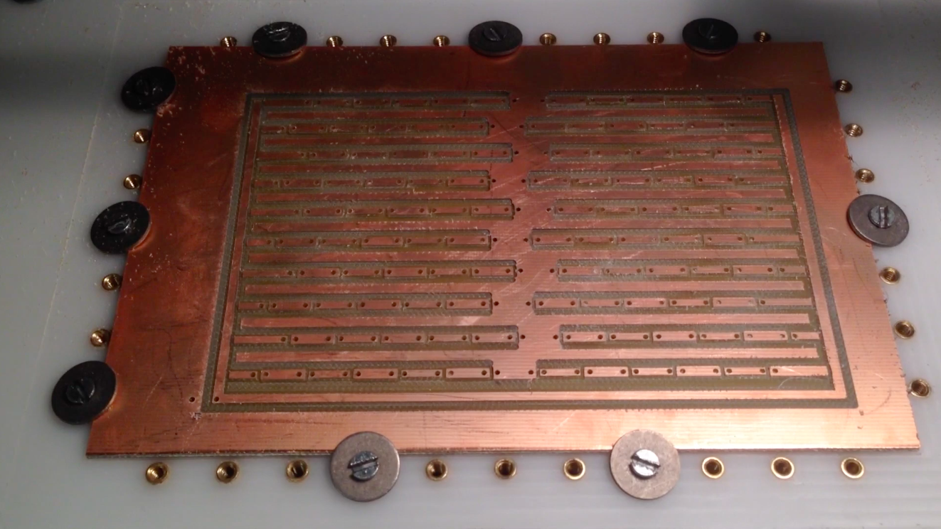lightbox_2_finished_pcb