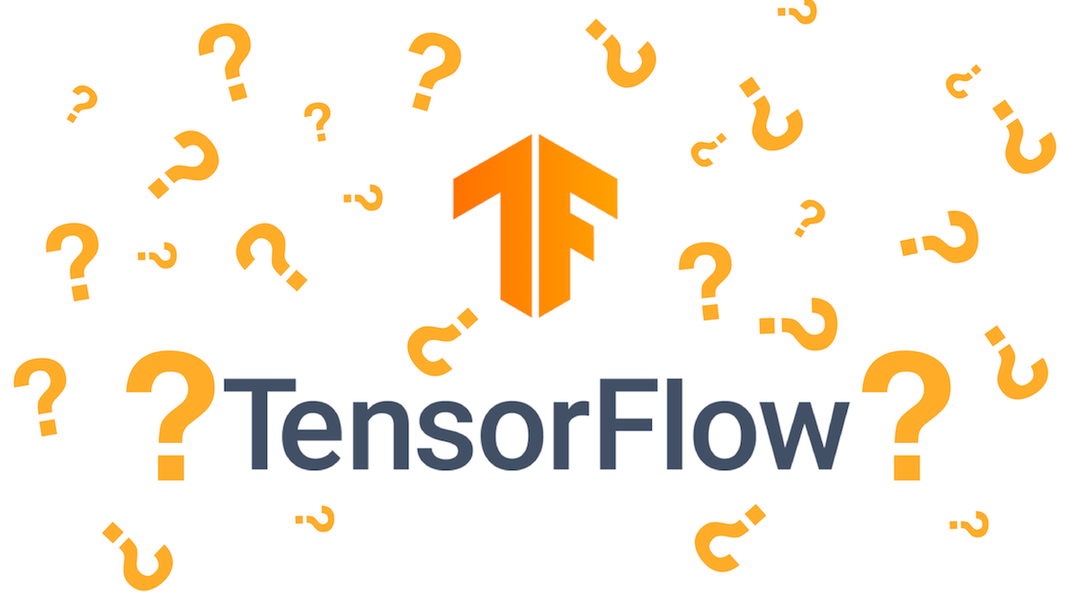 Tensorflow Learning Materials